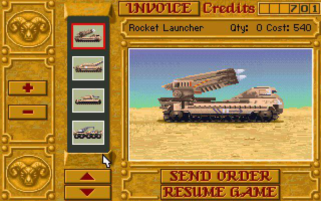 https://www.myabandonware.com/media/screenshots/d/dune-ii-the-building-of-a-dynasty-1e7/dune-ii-the-building-of-a-dynasty_12.jpg