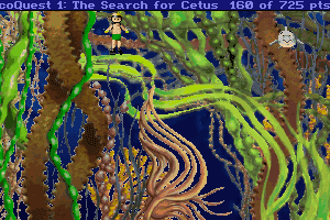 EcoQuest: The Search for Cetus 10