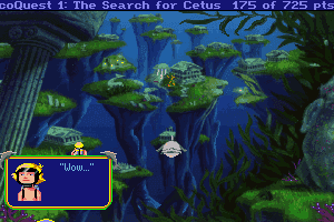 EcoQuest: The Search for Cetus 11