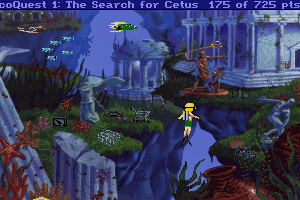 EcoQuest: The Search for Cetus 13