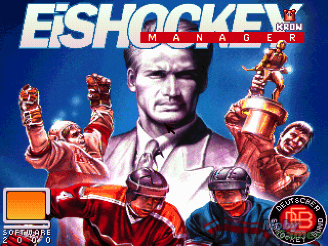 Eishockey Manager Download Vollversion Kostenlos