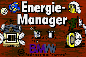 Energie-Manager 0