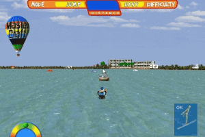 Extreme Watersports 2