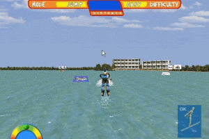 Extreme Watersports 3