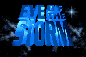 Eye of the Storm 2
