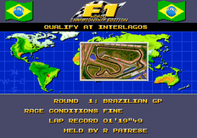 F1: World Championship Edition abandonware