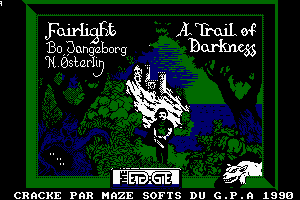 Fairlight II 0