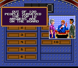 Family Feud 6