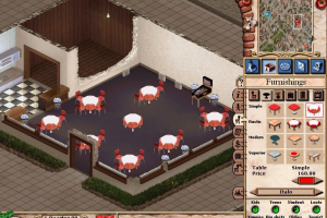 Fast Food Tycoon 2 5