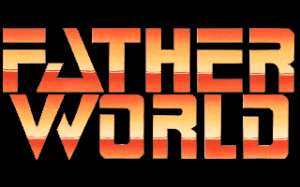Father World 0
