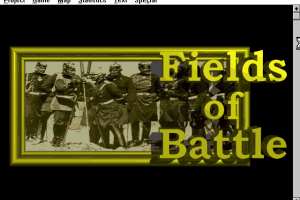 Fields of Battle 0