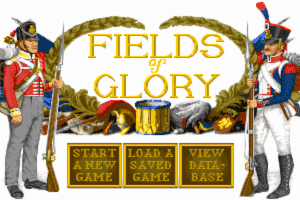 Fields of Glory 1