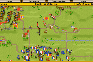 Fields of Glory abandonware