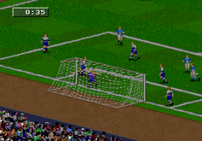FIFA 98: Road to World Cup 26
