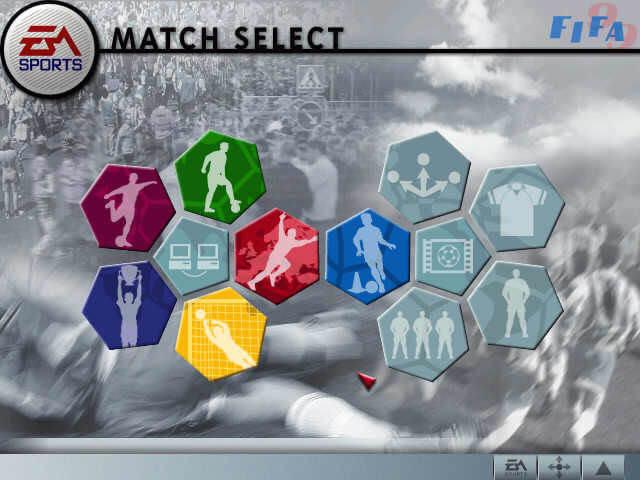 Download fifa 99 games techmynd.