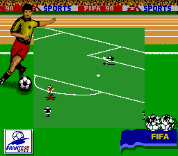 download fifa road to world cup 98 game boy   my abandonware