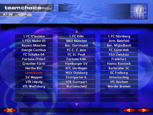 fifa-soccer-manager_2.jpg