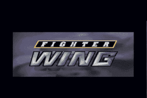 Fighter Wing 0