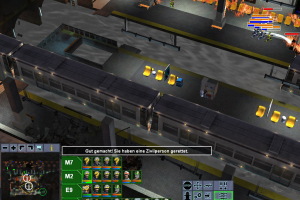 Firefighter Command: Raging Inferno 39