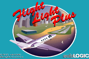Flight Light Plus 0