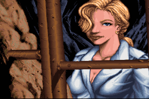 Flight of the Amazon Queen abandonware