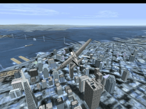 Flight Unlimited II abandonware