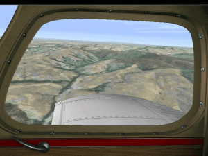Flight Unlimited II 11