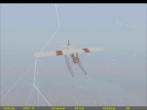 Flight Unlimited II 13