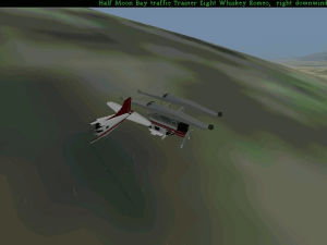 Flight Unlimited II 14