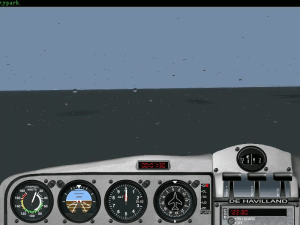 Flight Unlimited II 15