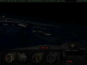 Flight Unlimited II 18