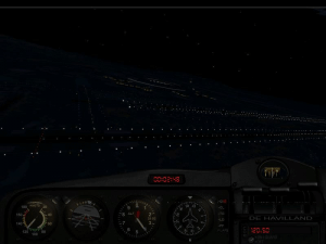 Flight Unlimited II 19