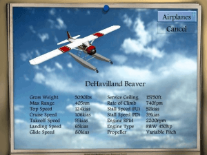 Flight Unlimited II 3