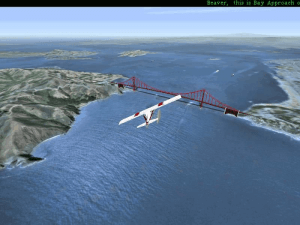 Flight Unlimited II 8