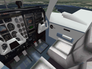 Flight Unlimited III abandonware