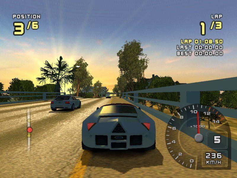 Download ford racing 2 pc game ebay slot machine game