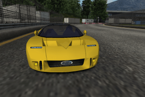 Ford Racing 3 14