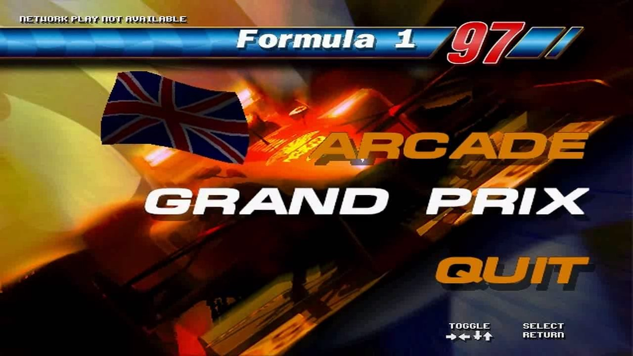 Download formula 1 championship edition (windows) my abandonware.