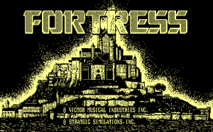 Fortress 0