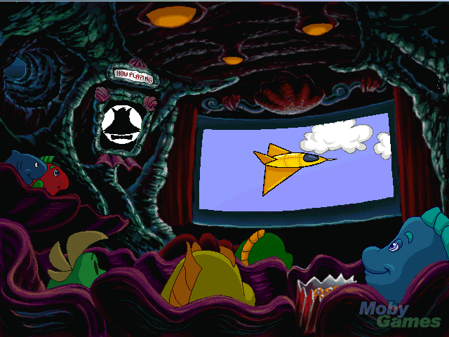 [Image: freddi-fish-2-the-case-of-the-haunted-schoolhouse_3.png]