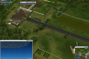 Freight Tycoon Inc. 6