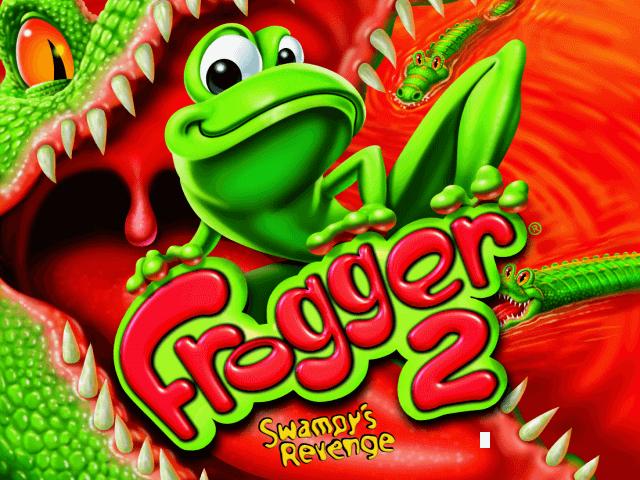 Frogger 2 swampy s revenge full game download mountaineer casino racetrack /u0026 resort in chester wv
