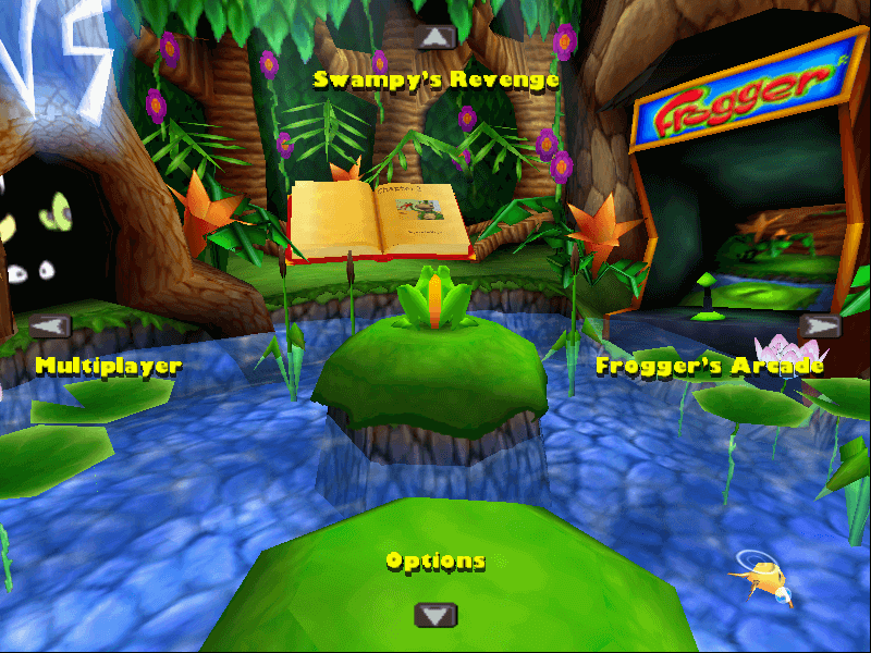 Frogger 2 swampy s revenge full game download hard rock cafe miami casino