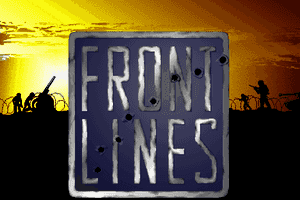 Front Lines 0
