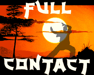 Full Contact 1