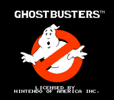 Ghostbusters 0