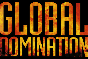 Global Domination 0
