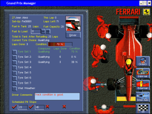 Grand Prix Manager 35