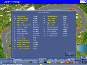 Grand Prix Manager 44