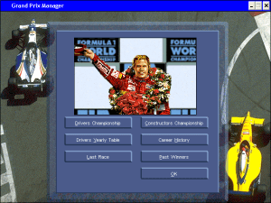 Grand Prix Manager 48